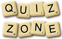 quiz-zone logo